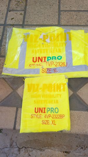 Unipro for Sale in Hawthorne, CA