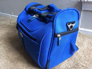 Delsey bag for Sale in Fort Worth, TX