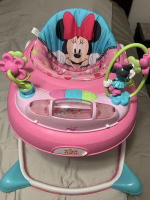 Baby walker for Sale in Leesburg, VA