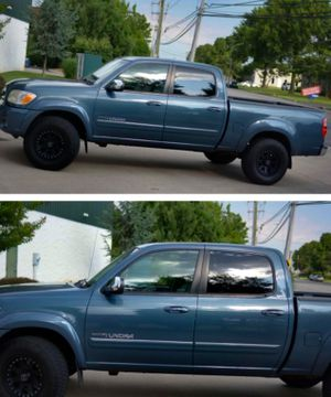 """⛔️I sell urgently """"2006 Toyota Tundra SR5""""Priced at $1000 for Sale in Oakland, CA"""