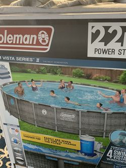 Pool for Sale in Marysville,  CA