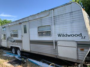RV trailer for Sale in Homestead, FL