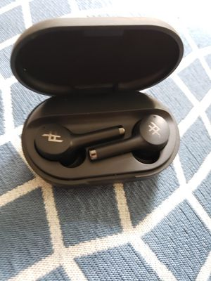 Bluetooth Wireless Earbuds for Sale in Fairfax, VA