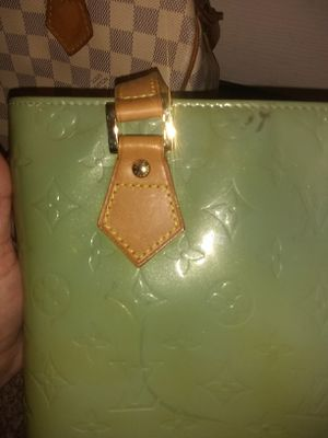 Authentic tote purse/bag $125 for Sale in Willows, CA