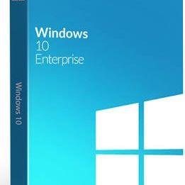 Windows 10 Enterprise for Sale in Elizabeth, NJ