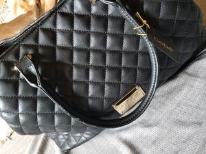 Bebe Purse Bag for Sale in Phoenix, AZ