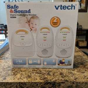Baby Monitor for Sale in Avondale, AZ