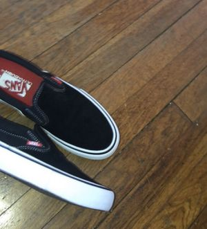 Vans Shoes Size 8.0 Men's for Sale in Lawrence Township, NJ