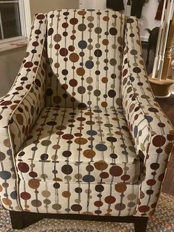 Two New Mariko Club Chairs by Best Home Furnishing for Sale in O'Fallon,  IL