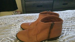Aldo boots for Sale in Pflugerville, TX