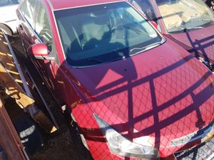 Parting out 2011 chevy cruz for Sale in Riverside, CA