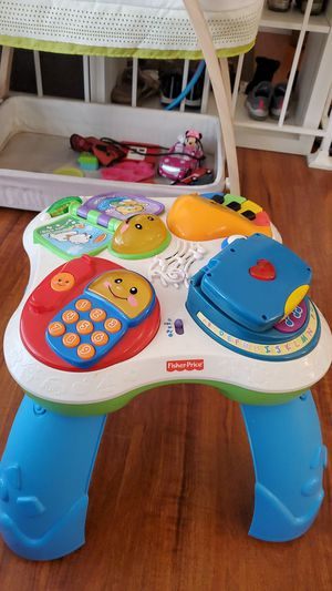 Kid toy 1 for Sale in Buena Park, CA