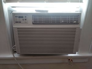 General Electric A/C window unit for Sale in Jacksonville, FL
