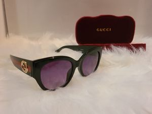 Gucci Sunglasses for Sale in Atlanta, GA