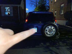 CRV Honda 2001 for Sale in Hartford, CT