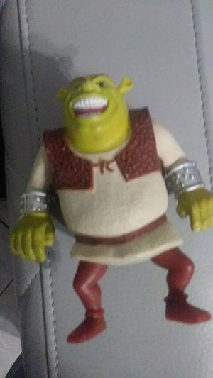 Shrek for Sale in Coral Springs, FL