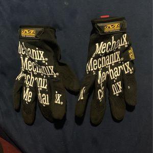Mechanic Gloves (READ DESC) for Sale in Miami, FL