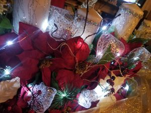 Nochebuena for Sale in Upland, CA