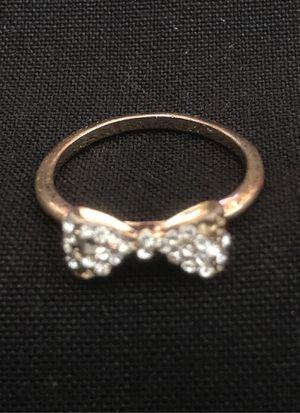 Custom jewelry for Sale in Miami, FL