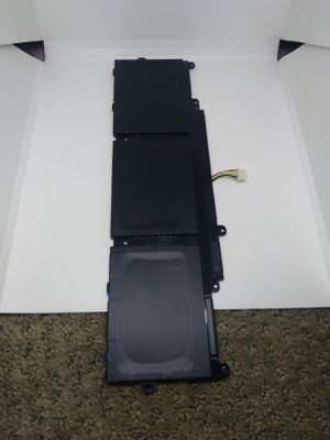 HP Notebook Internal Battery for Sale in Tacoma, WA