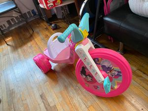 Minnie Mouse bike new for Sale in Queens, NY