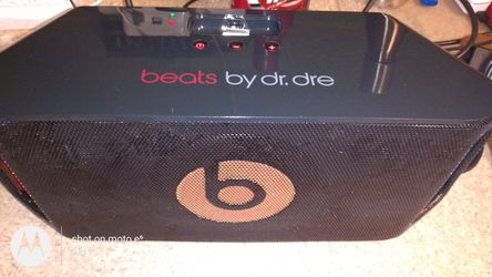 Beats by dre for Sale in Hillsboro,  OR