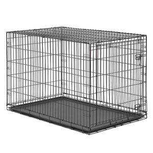 X Large-Great Choice Dog Crate in Box!! for Sale in Stockton, CA