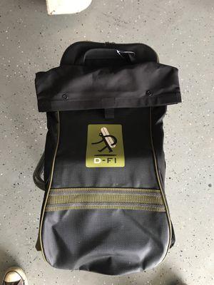 Surf board transport bag for Sale in Oceanside, CA
