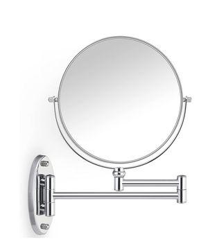 Makeup Mirror for Sale in Santa Clarita, CA