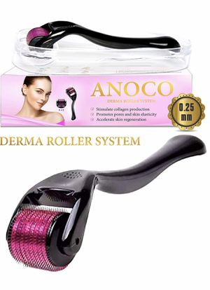 Derma Roller Brand new for Sale in Land O' Lakes, FL