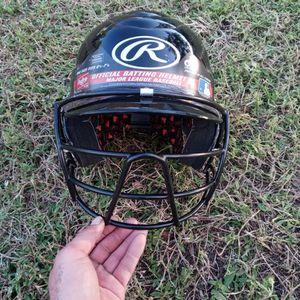 Batting Helmet for Sale in St. Petersburg, FL