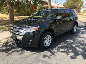 2011 Ford Edge for Sale in Glendale, AZ