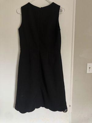 KASPER crew neck casual dress for Sale in Upper Marlboro, MD