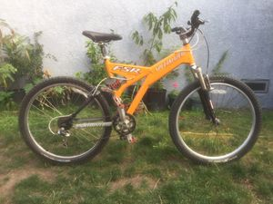 Specialized FSR Comp for Sale in Hayward, CA