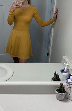NEW Forever21 Dress for Sale in Vineyard, UT
