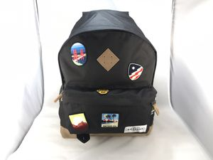 Travel backpack for Sale in North Las Vegas, NV
