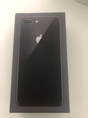 iPhone 7 Plus for Sale in Quincy, IL