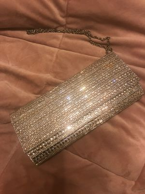 Purse for Sale in Mansfield, TX