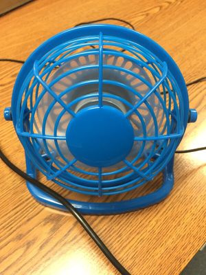 Computer fan for Sale in Columbus, OH