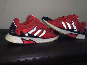 Adidas Men's for Sale in Silver Spring, MD