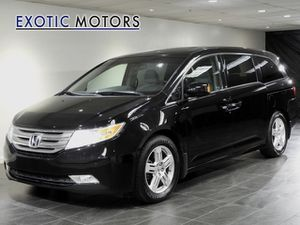 2011 Honda Odyssey for Sale in Rolling Meadows, IL