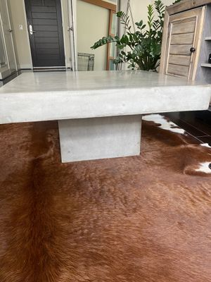 Crate & Barrel Element Coffee Table- 2 Pieces for Sale in Washington, DC