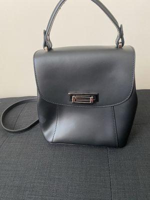 Cielo Celeste handbag/ backpack for Sale in Everett, MA