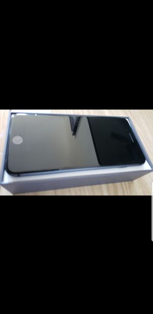 Iphone 8 plus new for Sale in Brentwood, CA