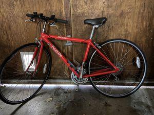 Pending: Women's Cross Bike for Sale in Seattle, WA