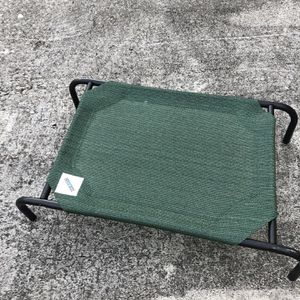 COOLAROO PET BED for Sale in Port St. Lucie, FL