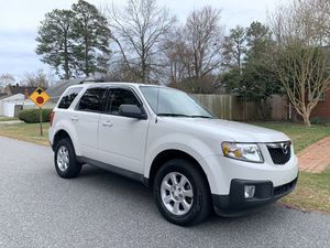 09 Mazda Tribute Fully Loaded, 170k Miles for Sale in Richmond, VA