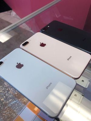 Unlock IPhone 8 Plus for Sale in St. Louis, MO