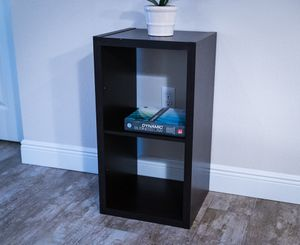 Small 2 layer storage shelf for Sale in Fort Lauderdale, FL