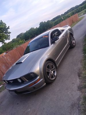 Mustang for Sale in Waxahachie, TX